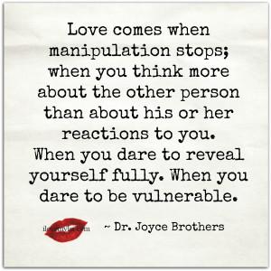 Relationship Manipulation Quotes Manipulation quotes
