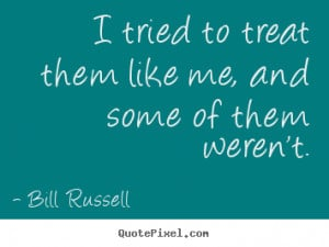 bill-russell-quotes_16572-7.png