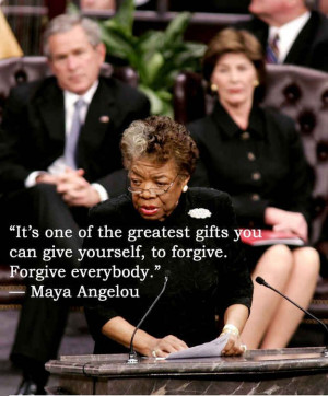 Inspiration, Maya Angelou Quotes Life, Being A Better Person Quotes ...