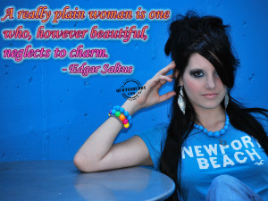 Displaying 14> Images For - Beautiful Women Quotes...
