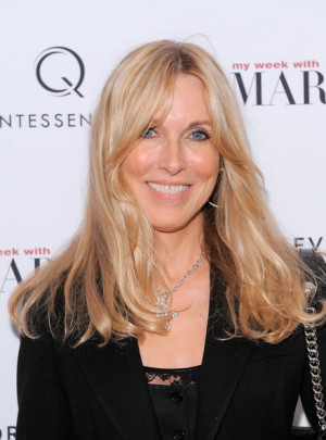 alana stewart quotes i don t mind being single in fact i like it alana ...