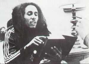 Bob+Marley+Bob_Bible.jpg