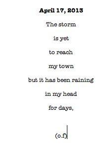 suicide #depression #depressed #bipolar #quotes #suicidal More