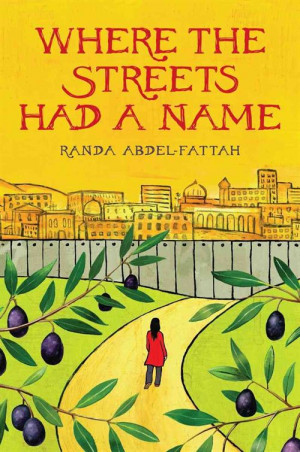 abdel-fattah-randa-where-the-streets-had-a-name.jpg