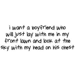 Boyfriend sayings image by Catie-Jane on Photobucket