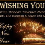 ... Comments Off on Meaning Christian Happy New Year 2015 Wishes Quotes