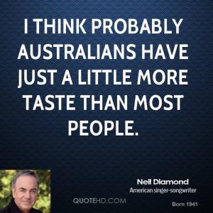 neil-diamond-neil-diamond-i-think-probably-australians-have-just-a.jpg