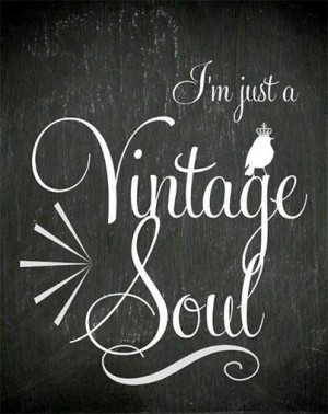 Vintage Fashion Quotes. QuotesGram   Vintage Fashion Quotes