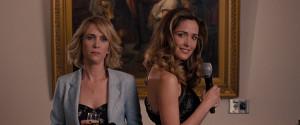 Bridesmaids Movie Gif Bridesmaids-frenemies.jpg