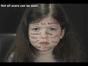 ... verbal child abuse. Verbal abuse applies to parenting and bullying as