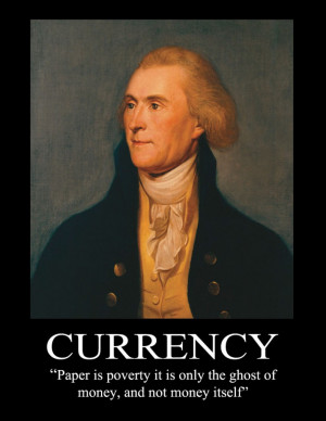... for samuel adams quotes displaying 15 images for samuel adams quotes