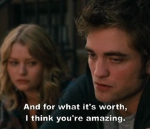 couple-cute-movie-quote-remember-me-146639.jpg