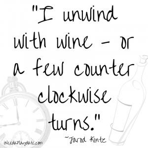 ... Adventure in #Wine Clubs #sponsored http://t.co/SCK5JO5fpV #nablopomo