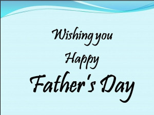 ... Father's Day Poems Sayings. Get Beautiful Father's Day Poems