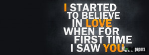 Best Love Quotes Cover Photos For Facebook Timeline 02