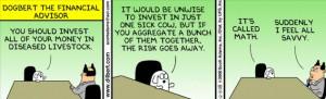 Steadfast Financesbest...