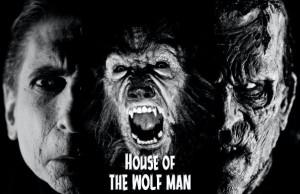 house-of-the-wolf-man-600x388.jpg