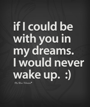 everytime i think of him it lights my face his eyes his smile this ...