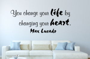 you change inspirational wall decal quotes inspirational product 76 ...