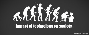 Technology and Culture: The Transformation of Technology on Human ...