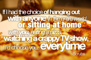 Pizza quotes wallpapers