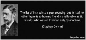 Quotes The Saints