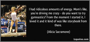 ... you-re-driving-me-crazy-do-you-want-to-try-alicia-sacramone-161204.jpg