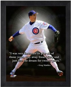Chicago Cubs Quotes