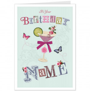 ... hallmark birthday quotes maxine 50th birthday quotes 40th 50th