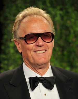 ... sullivan image courtesy gettyimages com names peter fonda peter fonda