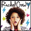 Rachel Crow - Rachel Crow