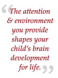 Erikson's Developmental Stages