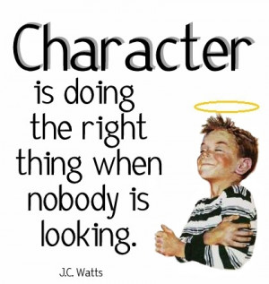... character best character quotes and sayings cartoon characters quotes