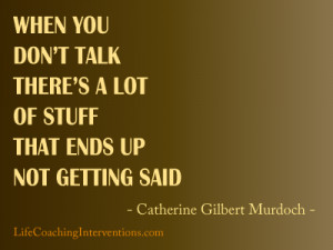 Quotes 11 Catherine Murdoch Inner Strength Quotes