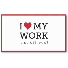 Self employed and I'm working from home! #Work @home #Freedom More