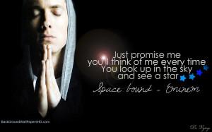 Eminem 27 Eminem Lyrics
