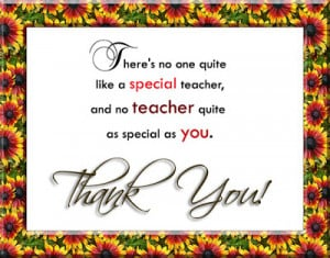 thank-you-quotes-for-teacher.jpg