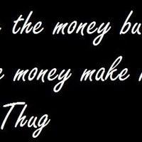 thug quotes photo: Slim thug quotes slimthugquote.jpg