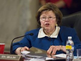 Brief about Barbara Mikulski: By info that we know Barbara Mikulski ...