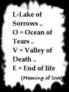 akash meaning of love - Newest pictures
