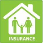 Allstate Home Insurance Quote Online