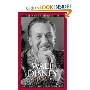 walt disney biography Who is walt disney you don't know walt disney is the person who created mickey mouse he was born in america even as a small child he was very interested in making cartoons, so he grew up and studied art.