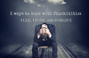 Tag Archives: Bible Verses on Forgiveness