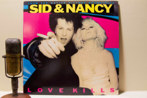 Sid Vicious And Nancy Spungen Quotes On sale sid vicious (sex