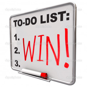 depositphotos_2039959-To-Do-List---Win---Dry-Erase-Board