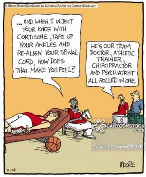 Funny Basketball Comics funny Basketball Player