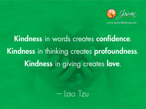 jasmin-balance-inspirational-quote-by-lao-tzu