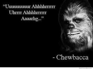 chewbacca-quote