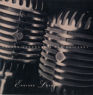 Mariah+Carey+-+Endless+Love+-+5