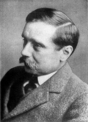 list-of-famous-h-g-wells-quotes-u3.jpg